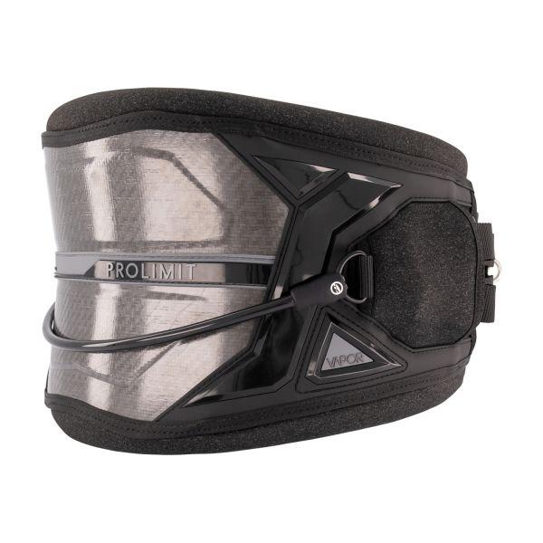 2021 Prolimit Vapor Waist Harness