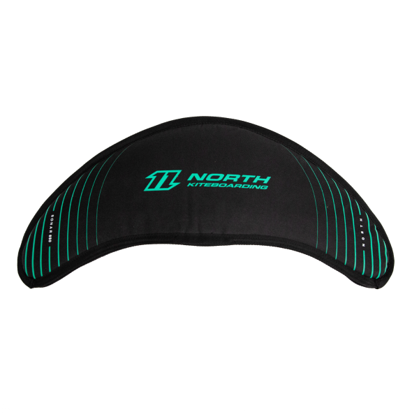 2021 North Kiteboarding Sonar Front Wing Cover