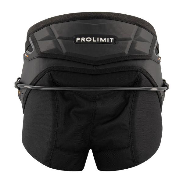 2021 Prolimit Kitesurf Seat Harness Pro