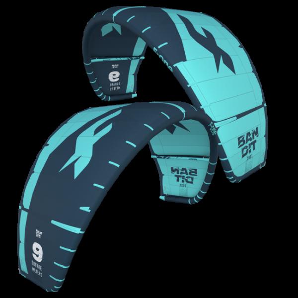 2021 F-ONE Bandit