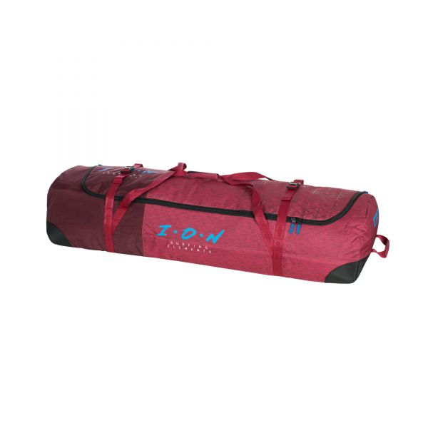 2019 ION Gearbag CORE basic (no wheels)