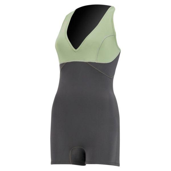 2020 Prolimit Pg Fire Swimsuit 2/2 (Dl) '19