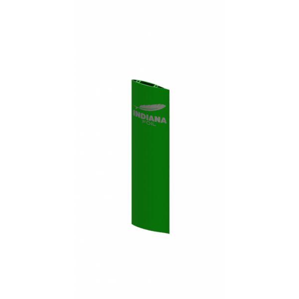 2021 Indiana Foil Alu Mast 50cm