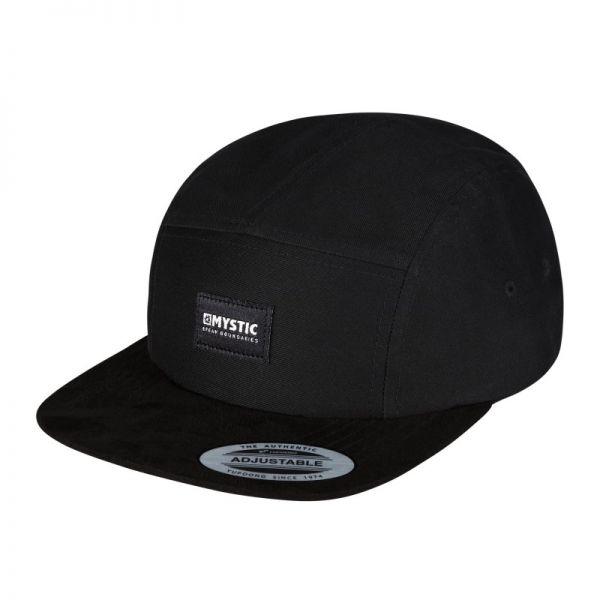 2020 Mystic Gizmo Cap