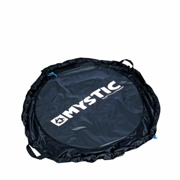 Mystic Wetsuit Bag - Change Mat