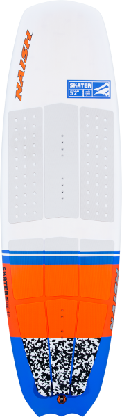 2020 Naish Skater