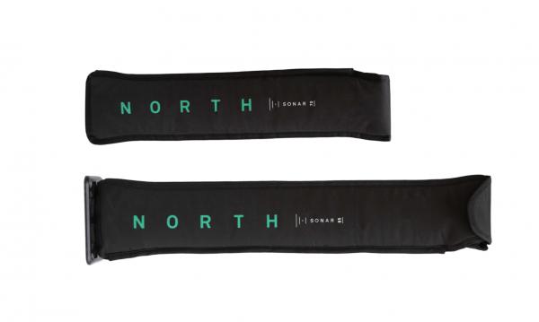 2021 North Kiteboarding Mast Cover