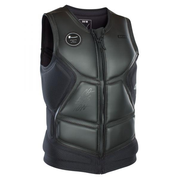 2020 ION Collision Vest Select FZ