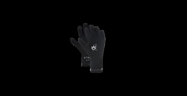 2020 Manera X10D Glove 1,5mm