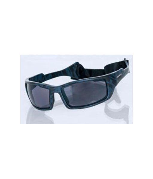 C-Line Davy Polarized Sunglasses
