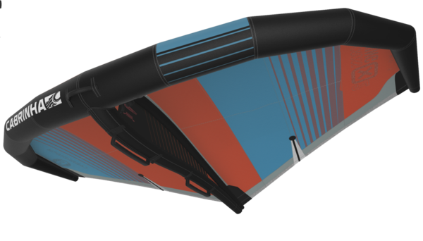 2021 CABRINHA Crosswing X2
