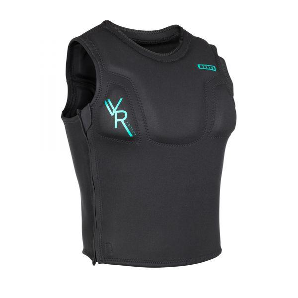 2019 ION Vector Element Vest SZ