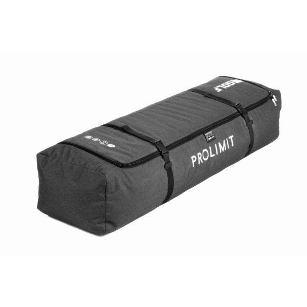 2019 Prolimit Kitesurf BB Golf Ultralight