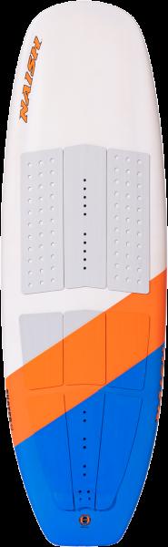 2021 Naish S25 Skater
