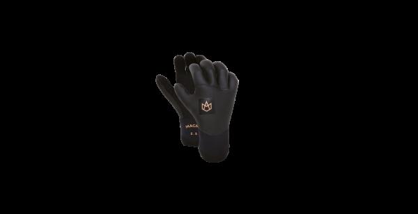 2020 Manera MAGMA Glove 2,5mm