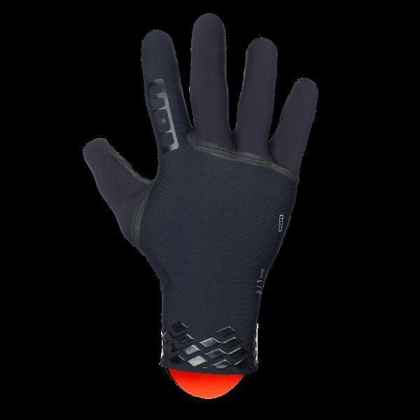 2019 ION Neo Gloves 2/1