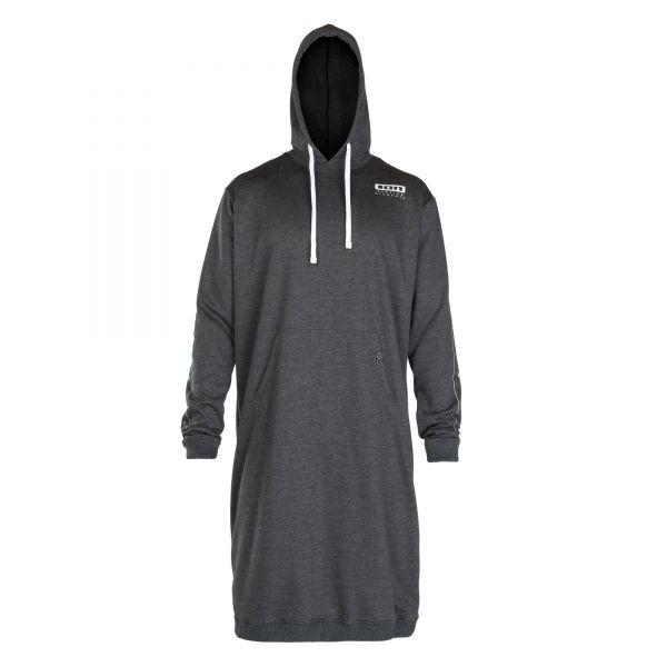 2019 ION Sweater Poncho Longsleeve