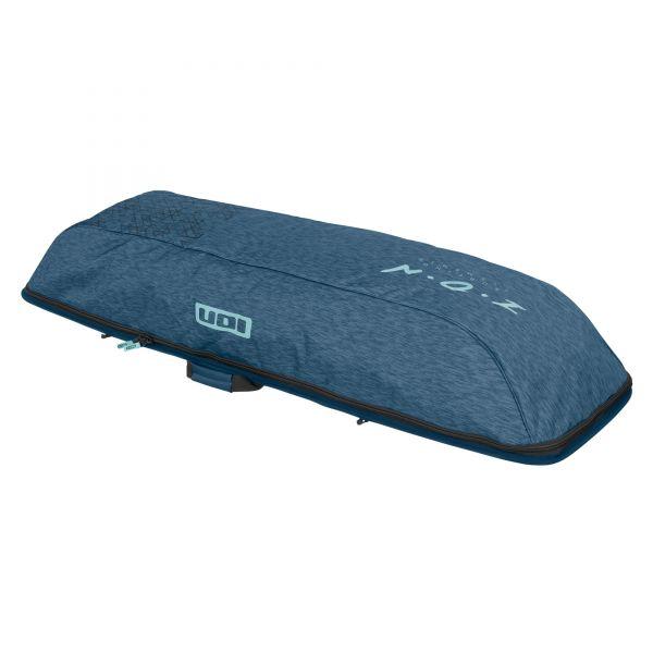 2019 ION Wakeboardbag CORE