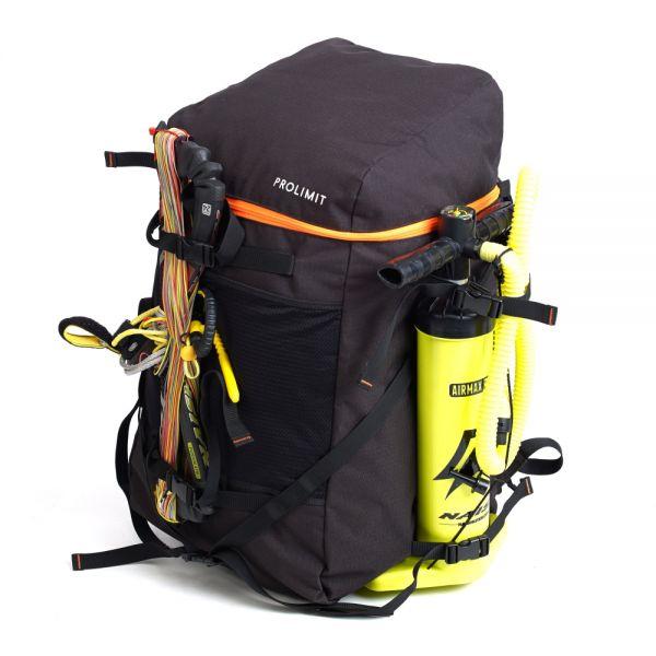 2020 Prolimit KITE SESSION BAG