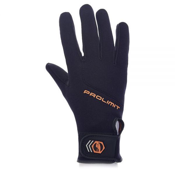 2019 Prolimit Gloves Longfinger HS Utility 2 mm
