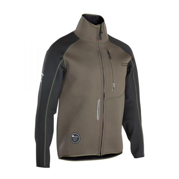 2020 ION Neo Cruise Jacket
