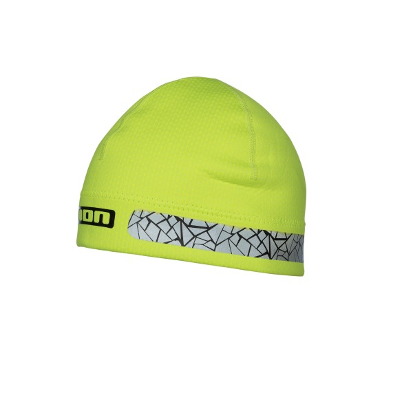 2016 ION Safety Beanie