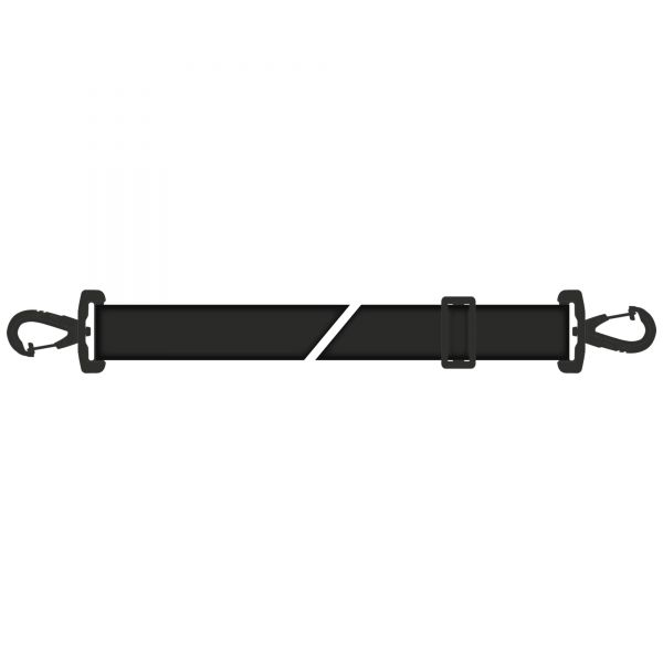 2019 ION Shoulder Strap for CORE Boardbags