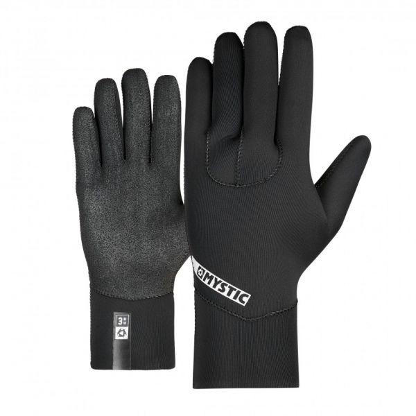 2020 Mystic Star Glove 3mm 5Finger