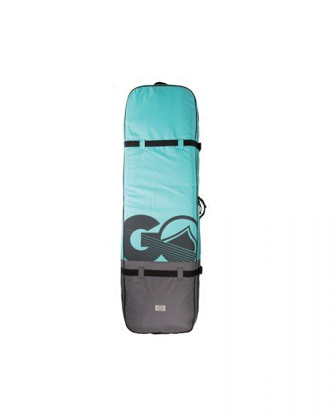 2020 Liquid Force Coffin Bag