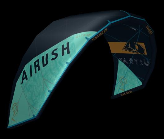 2019 Airush Ultra V2