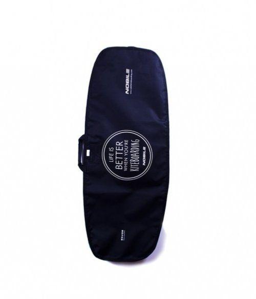 2018 Nobile Boardbag Size M/L Regular Board