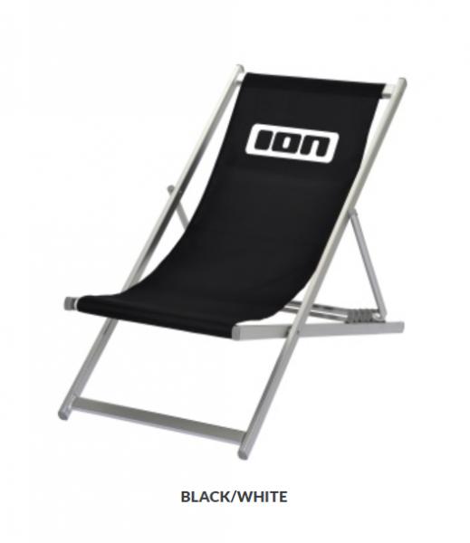 2021 ION Beach Chair