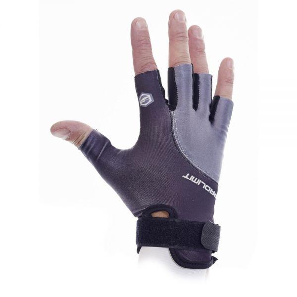 2019 Prolimit Lycra summer gloves