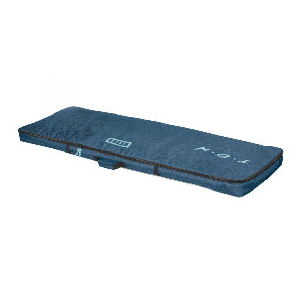 2019 ION Twintip Double Boardbag CORE