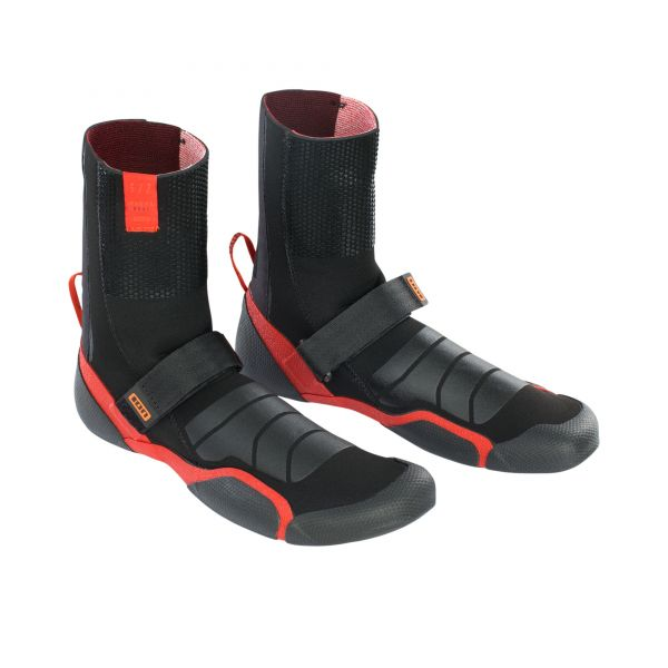 2020 ION Magma Boots 3/2 RT