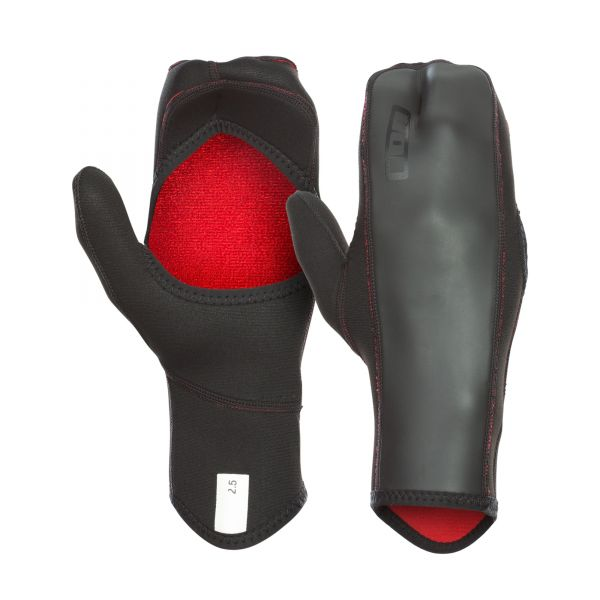 2020 ION Open Palm Mittens 2.5