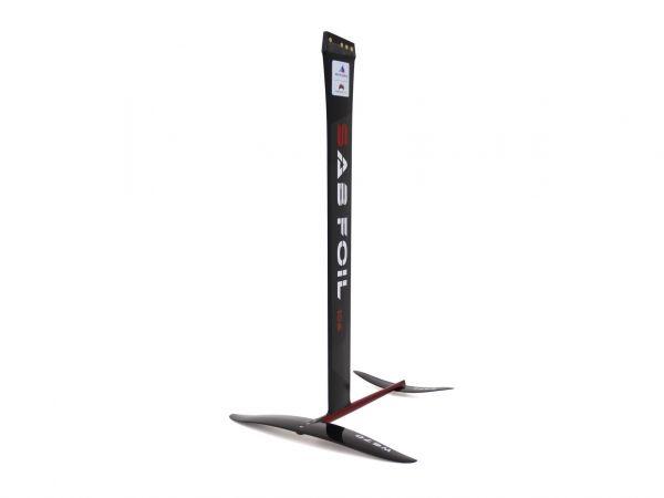 2021 SABFOIL Kit 106 - 670 - 400 IKA Formular Kite