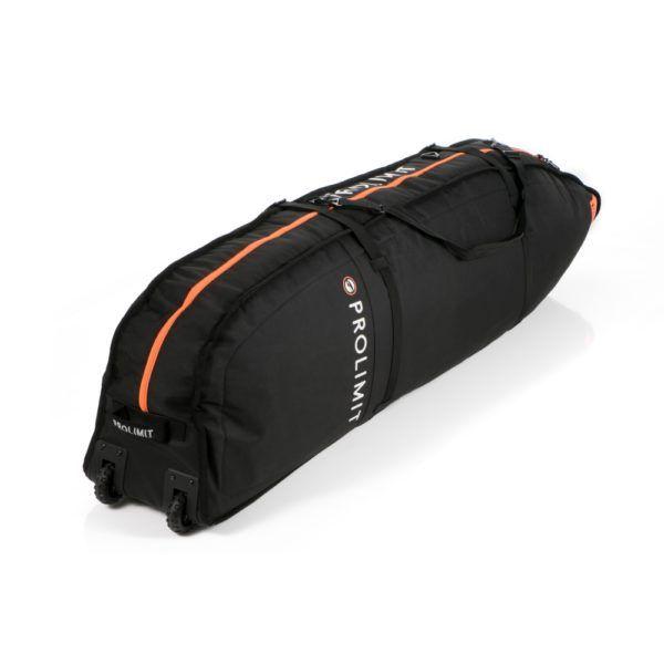 2019 Prolimit Boardbag Surf/Kite Stacker combo