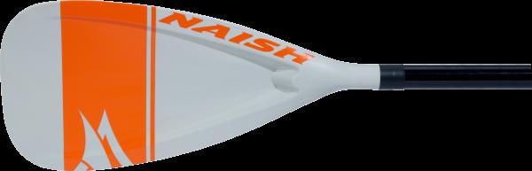 2020 Naish Sport Plus Vario Paddle