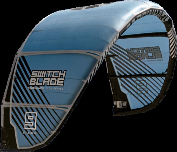 2021 Cabrinha Switchblade Icon Series