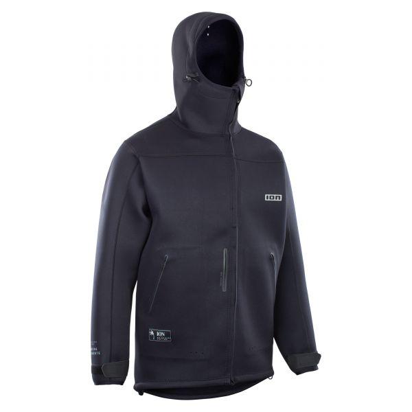 2021 ION Neo Shelter Jacket Core Men