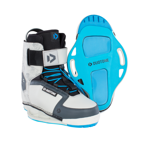 2019 Duotone Boot