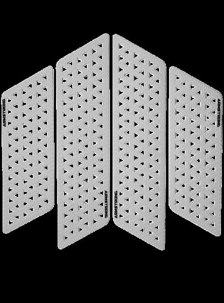 2021 ARMSTRONG FOILS Deck Pads