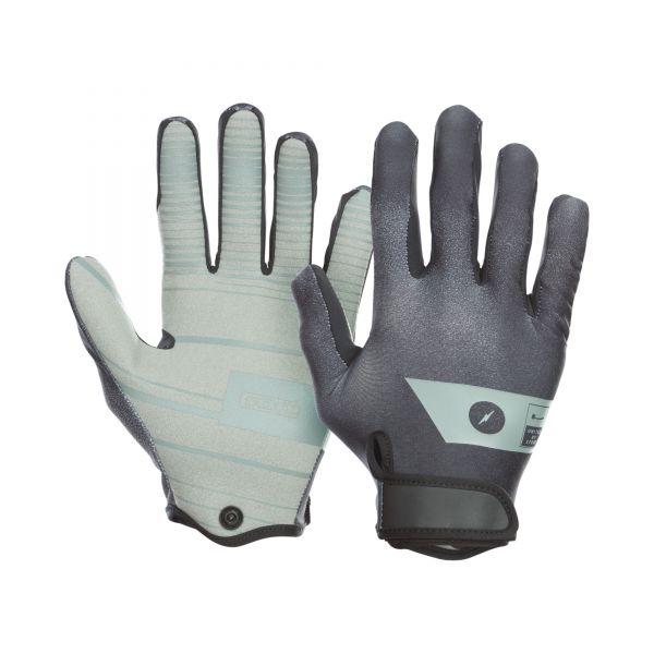 2020 ION Amara Gloves Full Finger