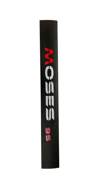 2020 Moses Mast 95 Aluminium Kite/Surf/Wake
