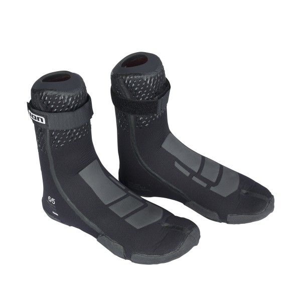 ION Ballistic Socks 6/5