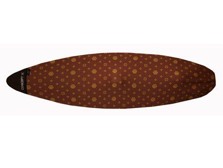 Concept X Kite Sock 6´6