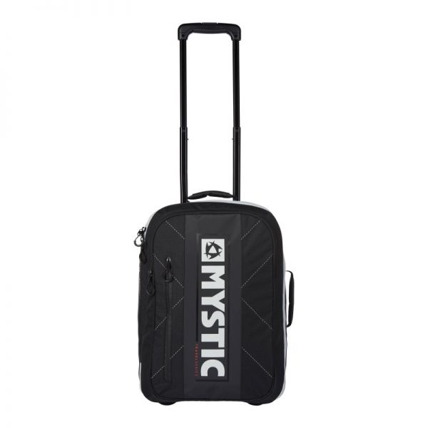 2019 MYSTIC Flight Bag