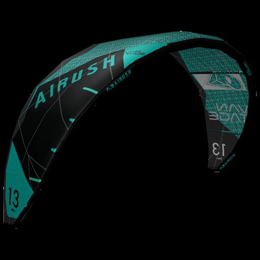 2019 Airush Vantage V3