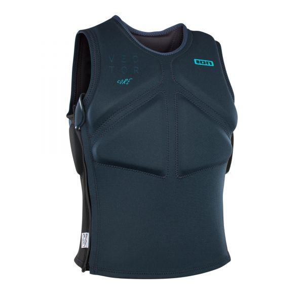 2020 ION Vector Vest Core SZ
